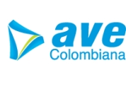 AVE Colombia