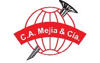 C.A. Mejia & Cia.