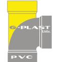 G-Plast