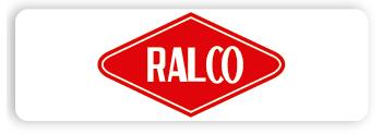 Ralco